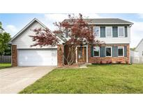 View 7217 Camberwood Dr Indianapolis IN