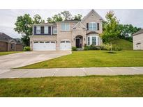 View 3745 Presidents Ln Greenwood IN