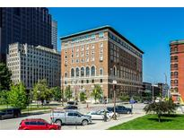View 350 Meridian St # 610 Indianapolis IN