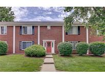 View 850A Hoover Village Dr # 850A Indianapolis IN