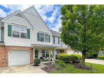 View 9692 Anson St Fishers IN
