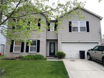View 2210 Shadowbrook Dr Plainfield IN