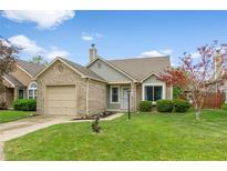View 6628 Sunloch Ct Indianapolis IN