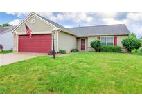 View 12117 Laurelwood Dr Indianapolis IN