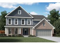 View 7864 Sunset Ridge Pkwy Indianapolis IN