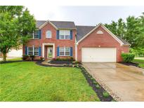 View 6813 Cadwell Cir Indianapolis IN