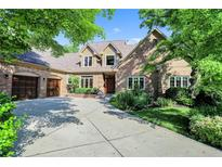 View 11695 Woods Bay Ln Indianapolis IN