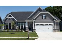 View 7248 Martock Dr Plainfield IN