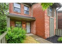 View 5234 Whisperwood Ln # 251 Indianapolis IN