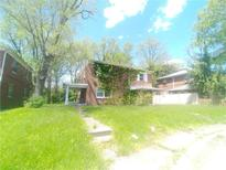 View 2126 Winfield Ave Indianapolis IN