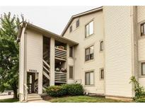 View 2999 Eagles Crest Cir # B Indianapolis IN