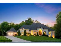 View 5898 Claybrook Dr Bargersville IN