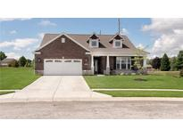 View 6808 Greeson Ln Plainfield IN