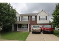 View 3632 Newberry Rd Plainfield IN
