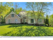 View 8323 Skipjack Dr Indianapolis IN