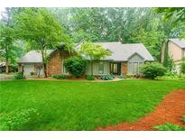 View 7851 Maxwelton St Mooresville IN