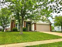 View 10610 Bartley Dr Indianapolis IN