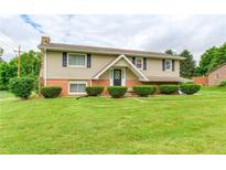 View 110 Hillview Dr Martinsville IN