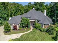 View 7726 Spring Ridge Dr Indianapolis IN