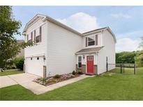 View 10258 Golden Dr Noblesville IN