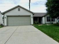 View 3224 Cold Harbor Dr Indianapolis IN
