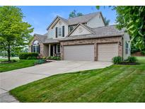 View 10134 Canal Way Noblesville IN
