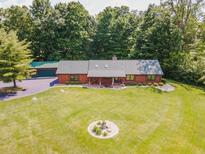 View 20509 N State Road 37 Noblesville IN