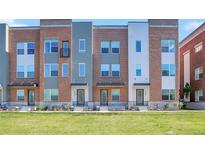 View 739 Switchyard Pl Indianapolis IN
