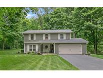 View 8229 Oil Creek Ct Indianapolis IN