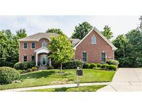 View 10734 Timber Oak Cir Indianapolis IN