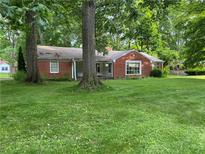 View 4121 Glencairn Ln Indianapolis IN