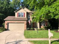 View 13280 Colliers Ct Carmel IN