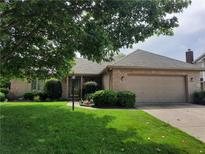 View 7808 Santolina Dr Indianapolis IN
