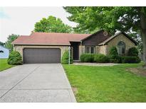 View 8980 Sunbow Dr Indianapolis IN