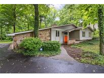 View 7750 Camelback Dr Indianapolis IN