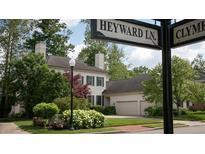 View 4135 Heyward Ln Indianapolis IN