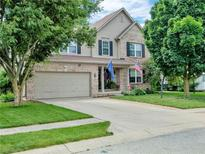 View 10 Candlewood Ct Brownsburg IN