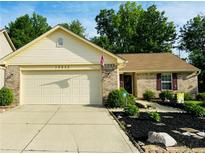 View 10533 Cedar Dr Fishers IN