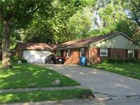 View 1801 N Fogelson Dr Indianapolis IN