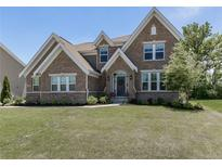 View 5119 Tulip Tree Dr Noblesville IN