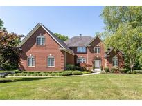 View 6367 W Waterview Ct McCordsville IN
