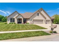 View 1018 White Oak Dr Plainfield IN