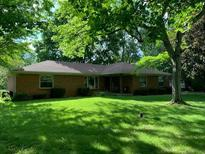View 934 N 700 W Greenfield IN