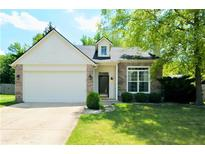View 7710 Camfield Way Indianapolis IN