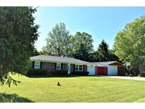 View 8061 N Maple Dr Mooresville IN