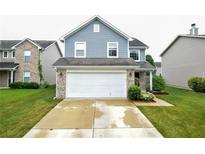 View 11519 Pegasus Dr Noblesville IN