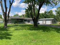 View 519 Hanover Dr Anderson IN
