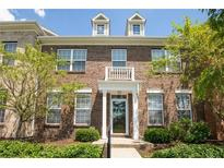 View 13159 Minden Dr # 1503 Fishers IN