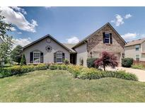 View 9442 N Bayfield Dr McCordsville IN