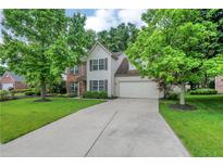 View 10326 Packard Dr Fishers IN